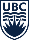 School of Population and Public Health, University of British Columbia
